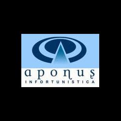 Aponus Infortunistica - Periti danni e infortunistica stradale Albignasego