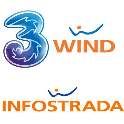 Wind - 3