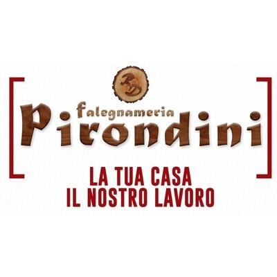Falegnameria Pirondini