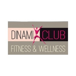 Societa' Sportiva Dilettantistica Dinamikclub - Palestre e fitness Pisa