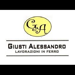 Giusti Alessandro