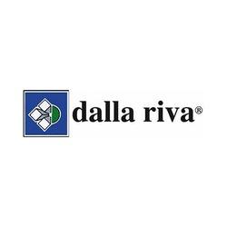 Agenzia Immobiliare dalla Riva - Agenti d'affari in mediazione Feltre