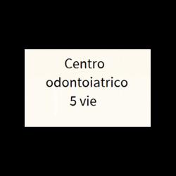 Centro Odontoiatrico 5 Vie - Dr. Fabio Galli