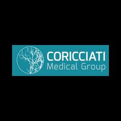 Coricciati Medical Group - Medici specialisti - dermatologia e malattie veneree Martano
