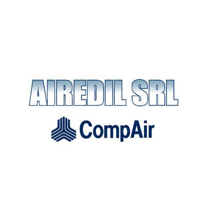 Airedil - Noleggio attrezzature e macchinari vari Gravellona Toce