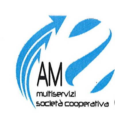 Am Multiservizi - Imprese pulizia Omegna