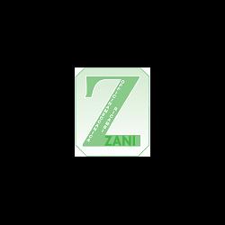 Officina Meccanica Zani