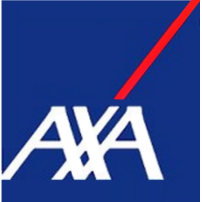 Axa Assicurazioni - Buzzi Assicurazioni Sas