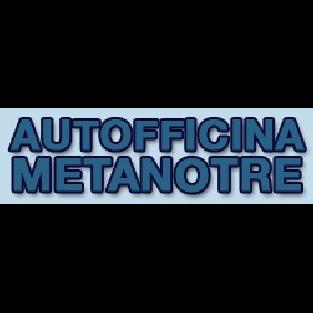 Metanotre