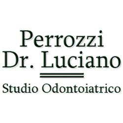 Perrozzi Dr. Luciano Dentista