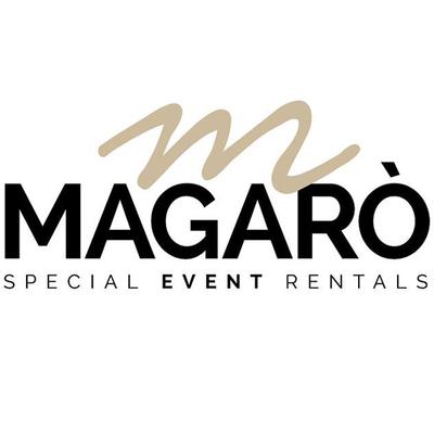 Magarò Special Event Rentals - Eventi e manifestazioni - organizzazione Campobasso