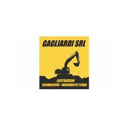 Gagliardi - Macchine movimento terra La Spezia