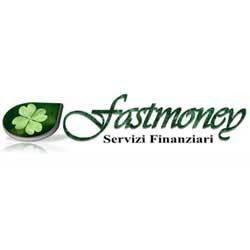 Finanziamenti Fastmoney - Finanziamenti e mutui Busto Arsizio