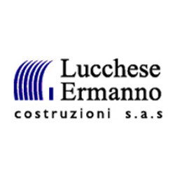 Lucchese Ermanno Costruzioni - Imprese edili Fontanafredda