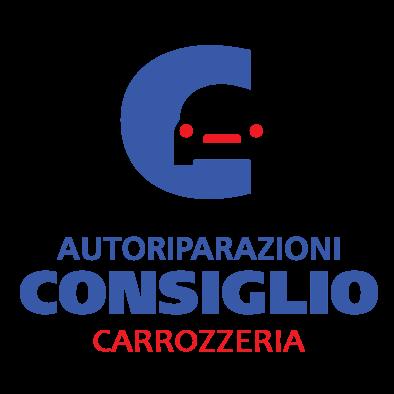 Autoriparazioni Consiglio Carrozzeria - Aosta - Carrozzerie automobili Aosta