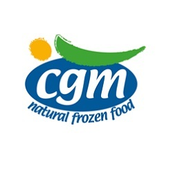 Cgm Natural Frozen Food - Alimenti surgelati - vendita al dettaglio Pollenza