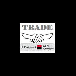 Autonoleggio Trade - Autonoleggio Bari