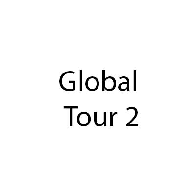 Global Tour 2