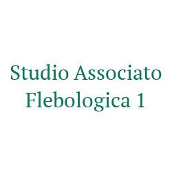 Studio Associato Flebologica 1 - Medici specialisti - dietologia e scienza dell'alimentazione Pavia