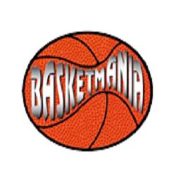 Basketmania - Sport - articoli (vendita al dettaglio) Torino