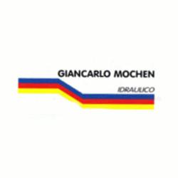 Idraulico Mochen Giancarlo
