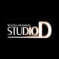 Scuola di Danza Studio D - Scuole di ballo e danza classica e moderna Palermo
