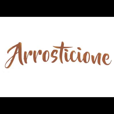 Arrosticione - Ristoranti Villa Rosa