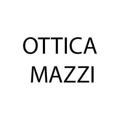 Ottica Mazzi