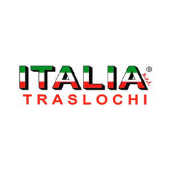 Italia Traslochi - Autogru - noleggio Catania