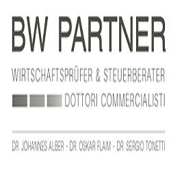 Bw Partner