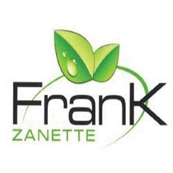 Vivai Frank Zanette - Vivai piante e fiori San Fior di sotto