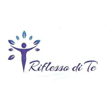 Riflesso di Te - Istituti di bellezza Reggio nell'Emilia