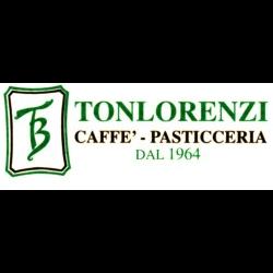 Pasticceria Tonlorenzi - Bar e caffe' Ripa
