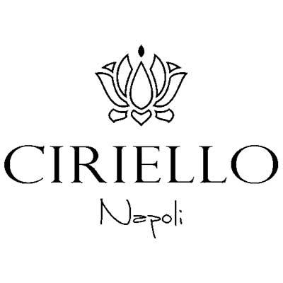 Camiceria Ciriello Napoli - Abbigliamento - vendita al dettaglio Pollena Trocchia