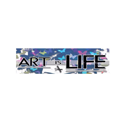 Art Is Life Parrucchieri
