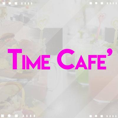 Time cafè - Bar e caffe' Martina Franca