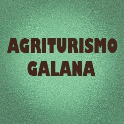 Agriturismo Galana - Agriturismo Sos Rueddos