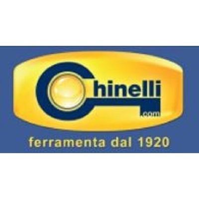 Ferramenta Chinelli - Serramenti ed infissi Milano