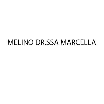 Melino Dr.ssa Marcella - Medici specialisti - dermatologia e malattie veneree Bologna