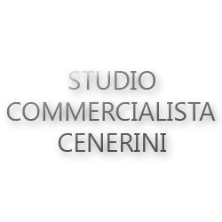 Studio Commercialista Cenerini