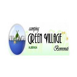 Green Village Parco Vacanze - Campeggi, ostelli e villaggi turistici Albenga