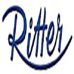 Ritter Ernst - Bandiere e stendardi Bolzano