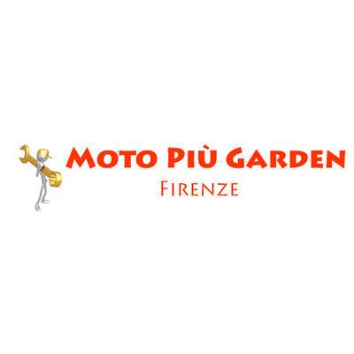 Moto piu' Garden - Motoseghe Firenze