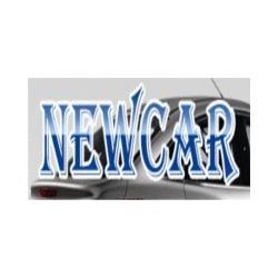 Autoficcina Newcar - Autofficine e centri assistenza Montopoli in Val d'Arno
