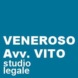 Veneroso Avv. Vito - Avvocati - studi Prato