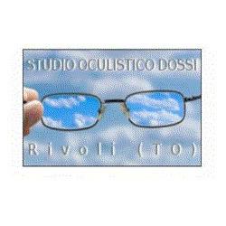 Studio Oculistico Dossi e Suppo - Medici specialisti - oculistica Rivoli