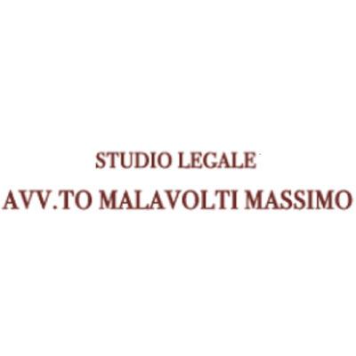 Studio Legale Malavolti