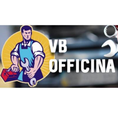 Elettrauto Officina Vb