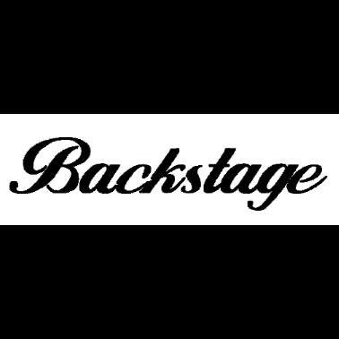 Backstage Parrucchiere