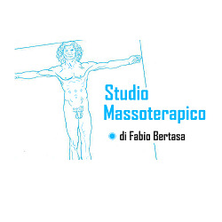 Studio Massoterapico Bertasa Fabio - Medici specialisti - fisiokinesiterapia Gazzaniga